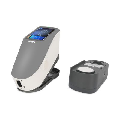 YS4580 Plus 45/0 Spectrophotometer